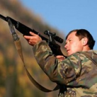 Медкомиссия на оружие: коротко о главном