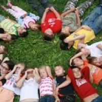Медицинская  справка  на  ребенка  для  летнего  оздоровительного  лагеря.