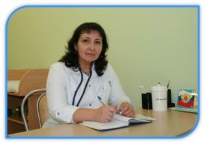 Pediatrician, medical center, your doctor, Shuya