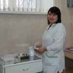 процедурная-медсестра-1