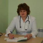 Детский-эндокринолог-1