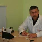 Невролог-Костерин-1