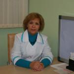 Пахомова-МН